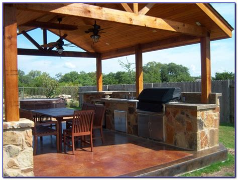 Free Standing Patio Cover Plans Patios Home Decorating Free Standing Wood Patio Covers