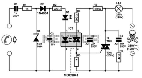 car audio wiring diagram for a second battery get free