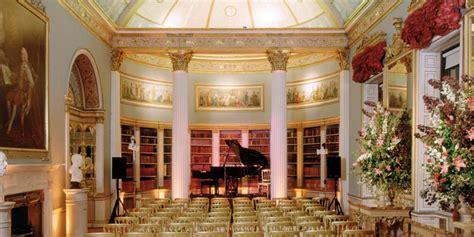 kensington palace event spaces prestigious venues hotel astoria copacabana belmond copacabana palace event