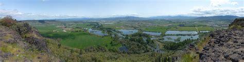 Landscape Rock Medford Oregon Medford Court Reporters Naegeli Court Reporting