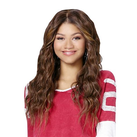hair style kc undercover kc undercover zendaya a girl of many talents agent kc