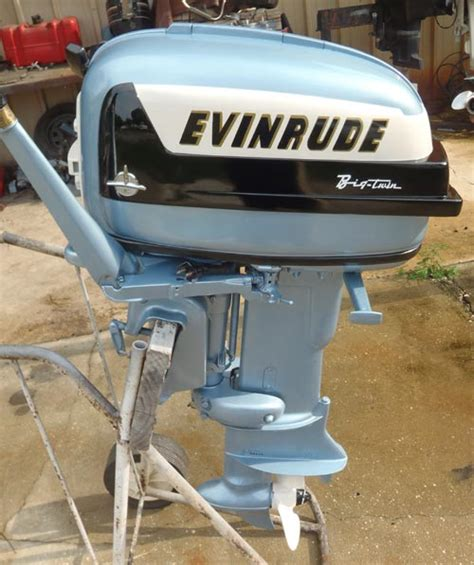 used outboard motors lake of the ozarks used small bass boats for sale wooden skiff boat building