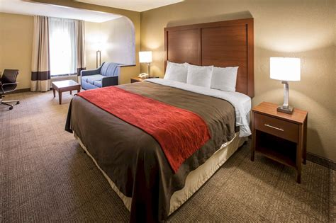 comfort suites biltmore asheville hotel coupons for asheville north carolina