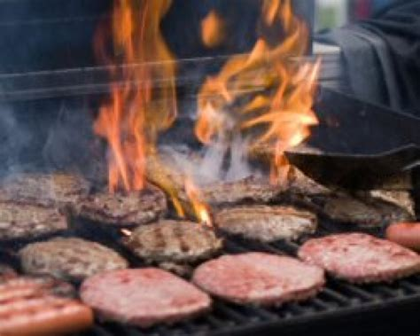 backyard grilling backyard grilling safety tips