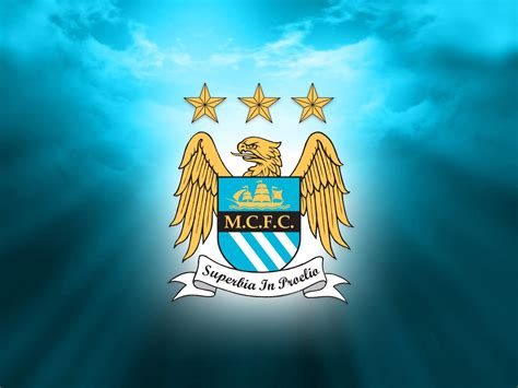 manchester city football wallpapers manchester city wallpapers