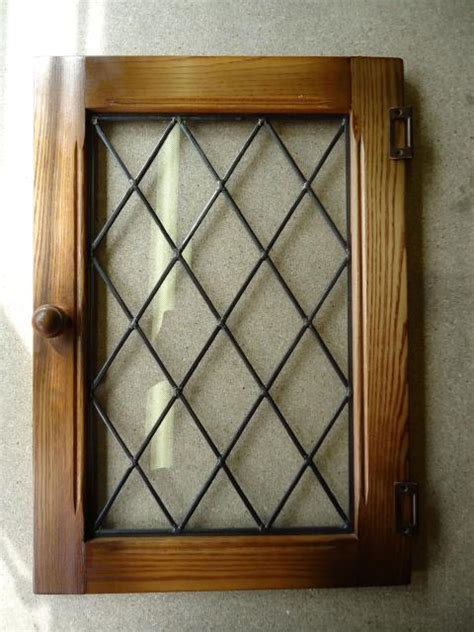 Leaded Glass Door Repair Holme Valley Stained Glass Photo Gallery Photographs And Images