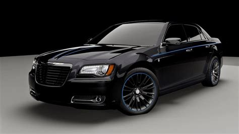2015 chrysler 300 srt8 2015 chrysler 300 srt8 car review and modification