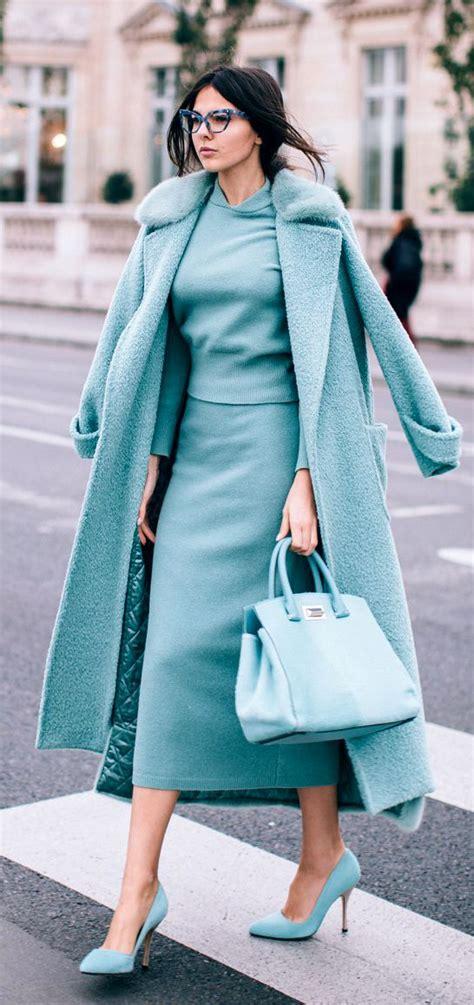 Ready Syari Maxmara Joana Grey 25 best ideas about max mara on fashion wear max mara coat and sweater coats