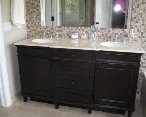 bathroom mirror ideas for single cool 20 master bathroom backsplash decorating inspiration