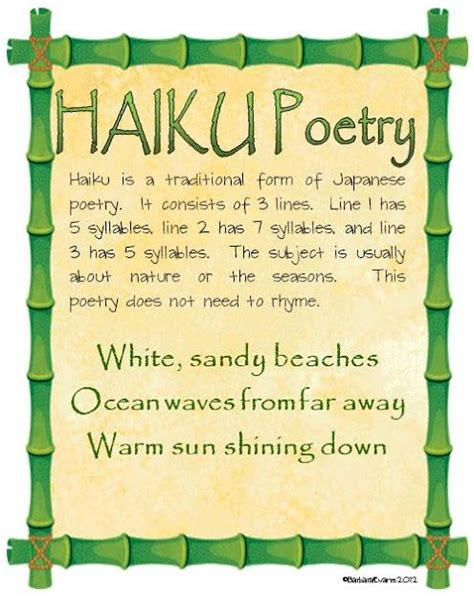 best environment poems poems poets poetry resources 24 best poetry images on pinterest beds deutsch and