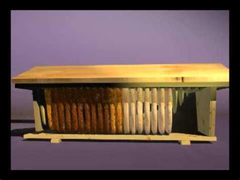 backyardhive new dvd alternative beekeeping using the top backyardhive new dvd alternative beekeeping using the top