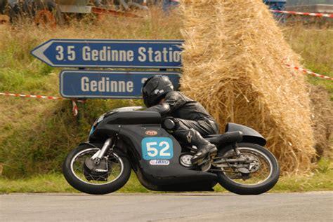 Motorradrennen Belgien by Gedinne Belgien Gedinne Belgien Galerie Www Classic