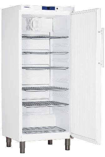armoire positive liebherr armoire liebherr positive gkv 6110