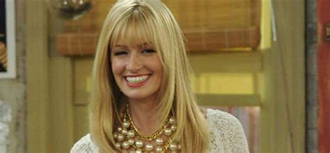 Live With Kelly And Michael Vacation Giveaway - beth behrs josh henderson