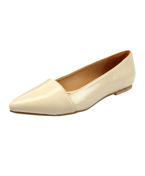 soft style shoes sure deserves soft style shoes sale heels and