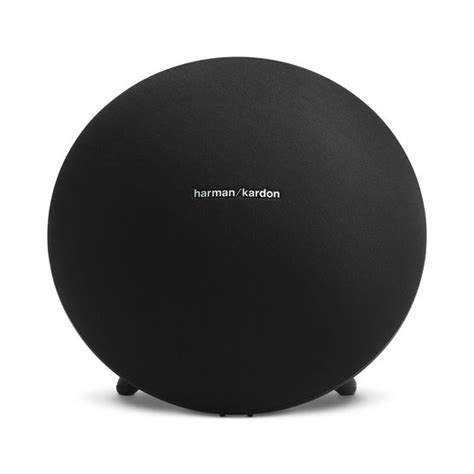 Speaker Onyx harman kardon onyx studio 4 portable bluetooth speaker