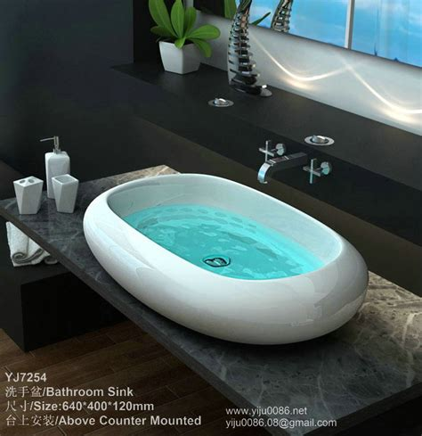 bathroom sink design ideas in bathroom sinks from home
