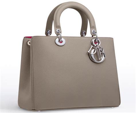 New Diorissimo Bag diorissimo handbag price handbags 2018