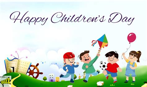 s day about children s day quotes best and quotes which will