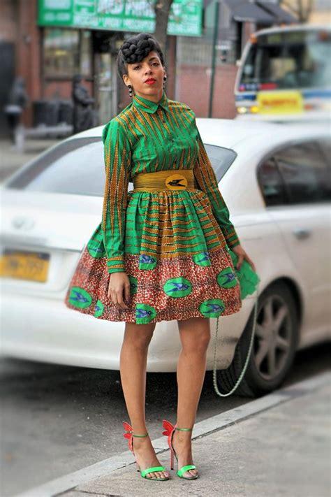ankara styles nigeria 2015 style fashion news fashion trends and