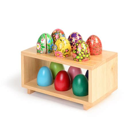 Egg Rack by Set Of Eggs Egg Rack Early Excellence