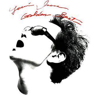 golden best yōsui inoue album wikipedia