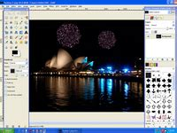 gimp tutorial in pdf gimp files 05 gimp pdf tutorials