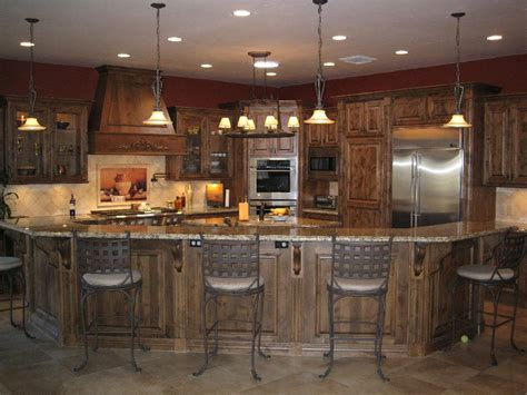 castle kitchen cabinets castle cabinets inc