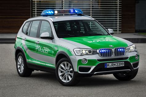 Held Motorrad Leipzig by Bmw S Latest Special Purpose Vehicles To Be Unveiled At