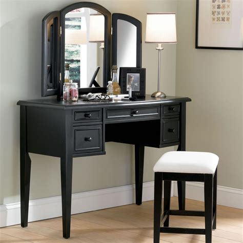 cheap vanity sets for bedrooms the best bedroom vanity set house solutions also cheap