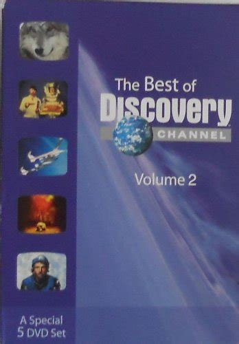 best discovery channel shows living with wolves tv show news episodes