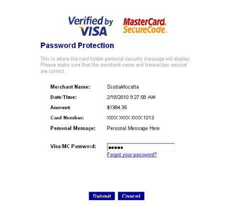 deutsche bank 3d secure mastercard tutto sulla carta di credito debito 3d secure e messaggio