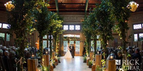 Cafe Brauer Weddings   Get Prices for Wedding Venues in