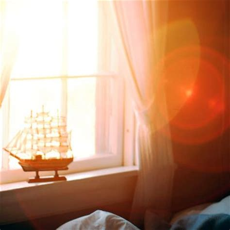 in the morning 11 tricks to waking up early in the morning everyday health