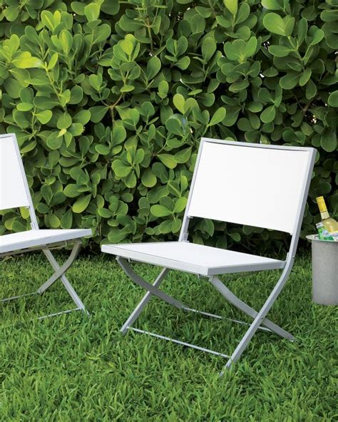 Outdoor Garden Chairs Stylish Garden Chairs For Your Outdoor Space