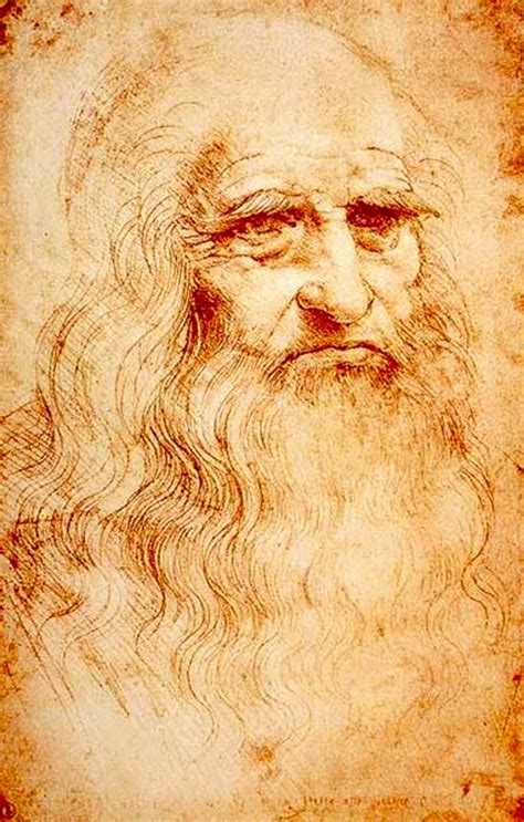 leonardo da vinci biography and works sauvage27 leonardo da vinci vita e opere life and works