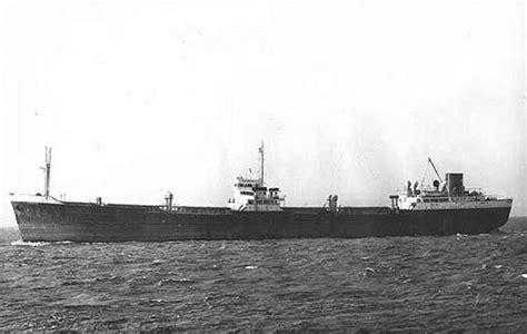 noodsignaal scheepvaart het jaar 1967 beting nl