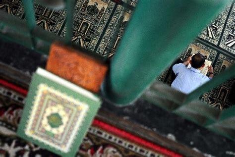 Islam Agama Rahmatan Lil Alamin kemenag miliki modul pai berbasis rahmatan lil alamin