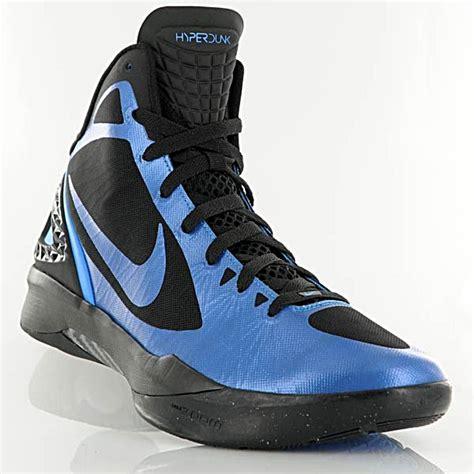 Kaos Black Drive Fast Nike 001 nike zoom hyperdunk 2011 403 electric blue black