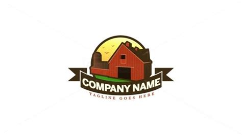 24 Best Images About Farm Logo On Logos