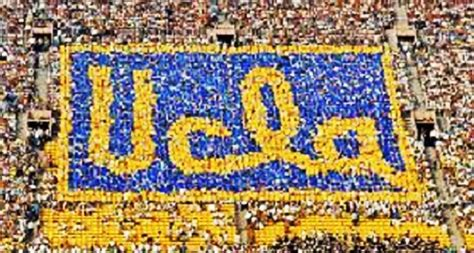 Ucla Gift Card - rotwnews com ucla mountain bruins locals night out october 30