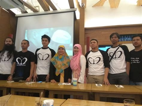 film layar lebar muslim film aksi bela islam 212 segera masuk ke layar lebar