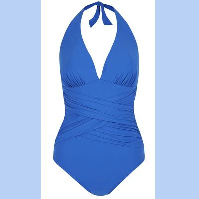 swimsuits for 60 year women swimsuits for women over 50 years old short hairstyle 2013
