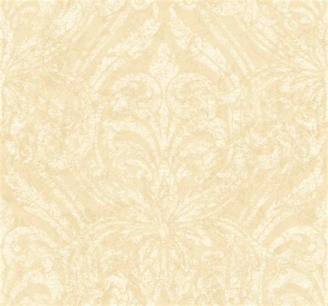cream and gold wallpaper next cream and gold background jpg sweet chic