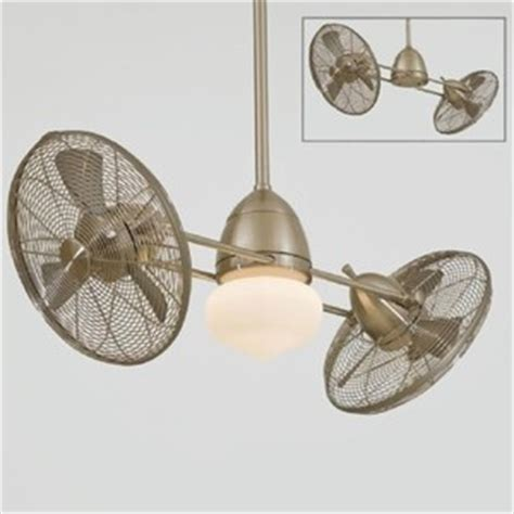 minka lavery ceiling fans minka lavery gyro fan eclectic ceiling fans by yliving