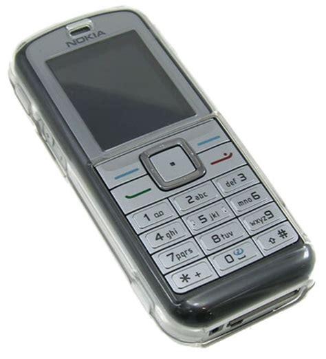 Casing Nokia 6070 Kesing nokia 6070