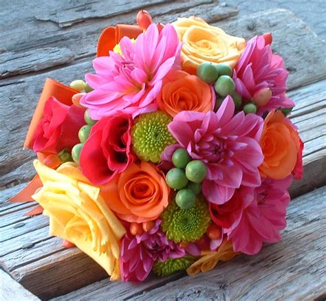Beautiful Wedding Bouquets Flowers by Beautiful Wedding Flower Bouquets With Shoes To Match