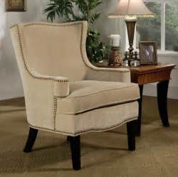 High Back Armchairs For Sale By Wayfair Living Room Furniture Pinterest