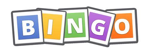 Bingo Pch - pchgames