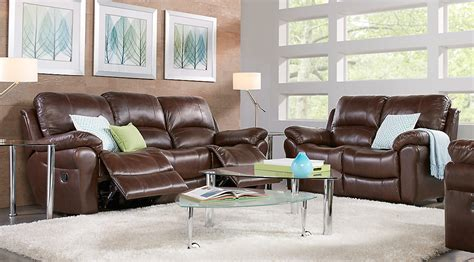 blue living room brown sofa blue white brown living room furniture decorating ideas